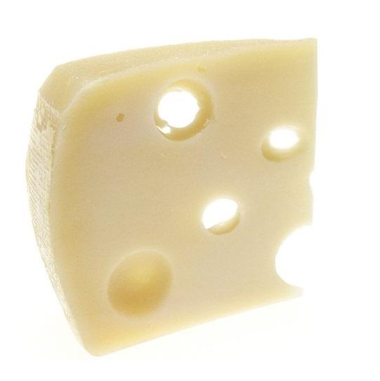 KAPPA 3 DL1 směs termofilních a propionových kultur pro lisované sýry na 100 l mléka