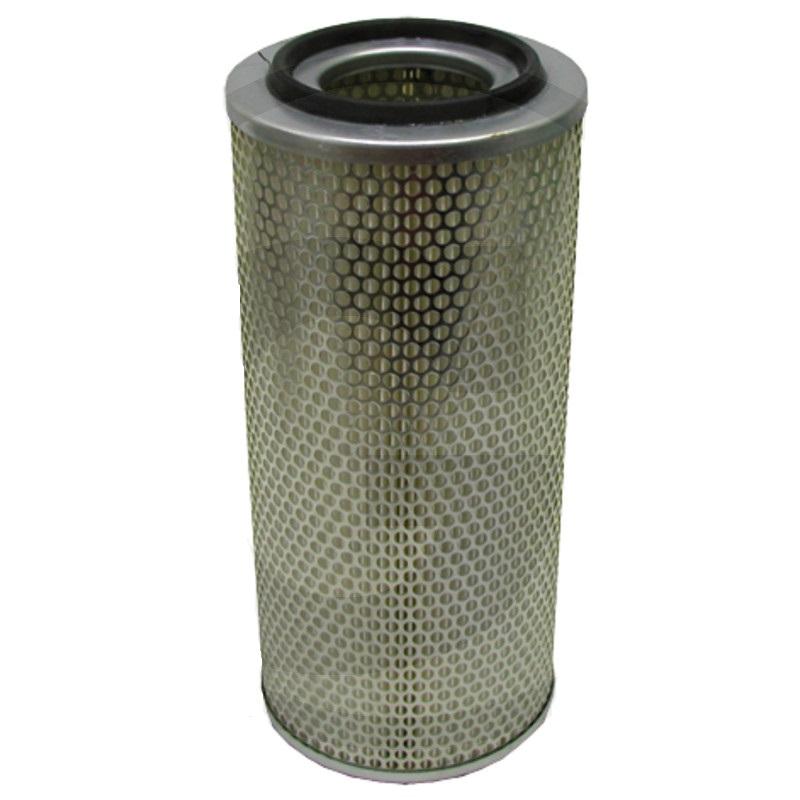 MANN FILTER C17225/3 vzduchový filtr primární vhodný pro Case IH, Claas, Deutz-Fahr, Fendt