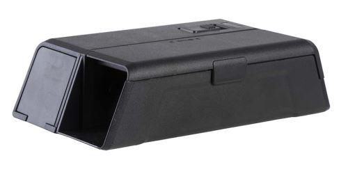 Elekronická past na myši Victor® Electronic Mouse Trap M250S (1)