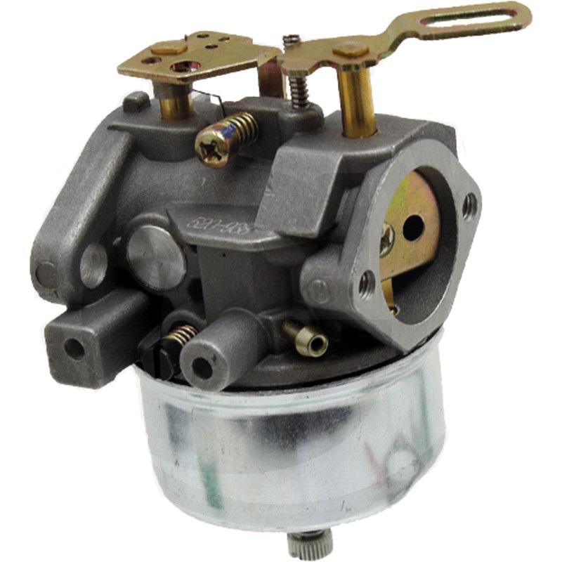 Karburátor pro čtyřtaktní motory Tecumseh HMSK 80, HMSK 90, HM 70, HM 80
