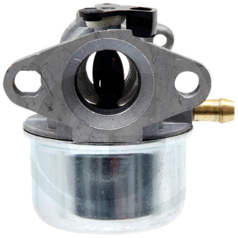 Karburátor vhodný pro motory Briggs & Stratton řady 12