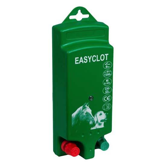 Síťový zdroj pro elektrický ohradník Chapron EASYCLOT napětí 230V, 1 J