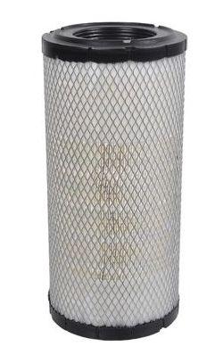 Granit 1930589 vzduchový filtr pro Kubota