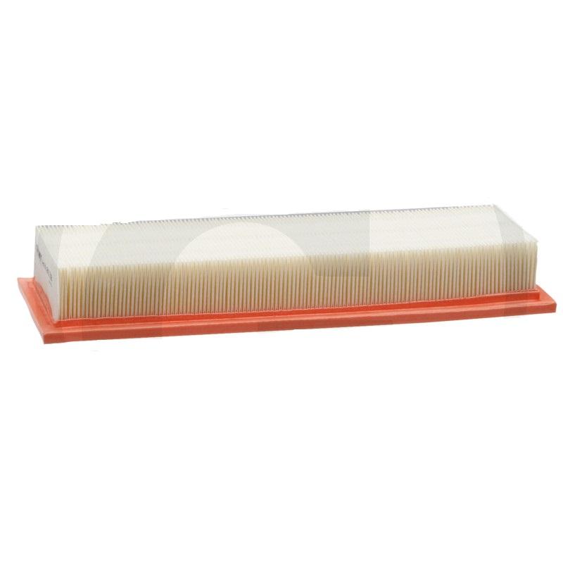 Granit 8003118 kabinový filtr vhodný pro Fendt H816810140070