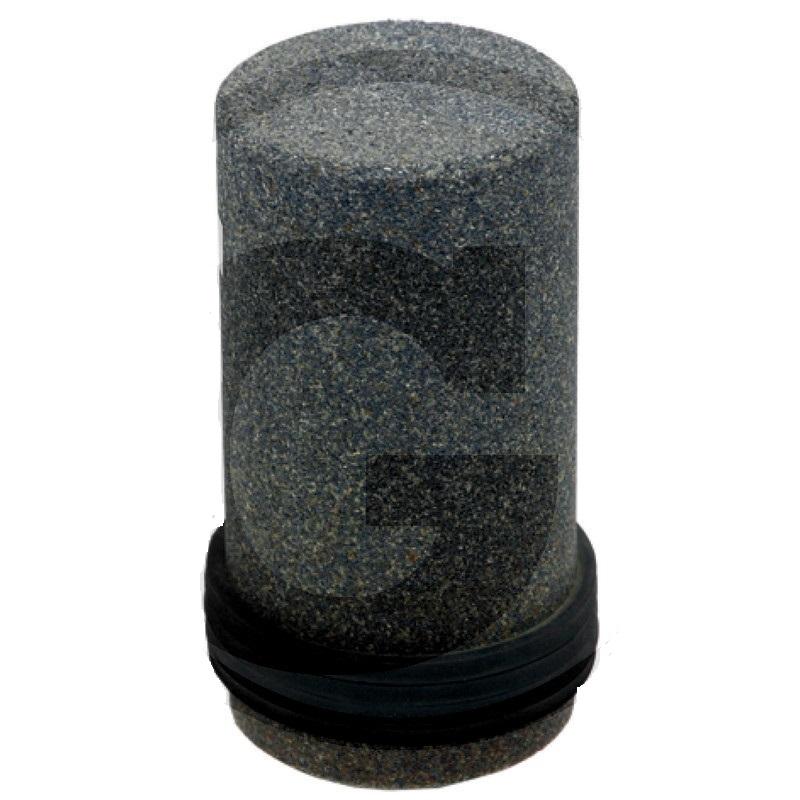 Brousek průměr 89 x 150 mm pro sklízecí řezačky Krone Big X