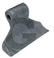 Mulčovací kladívko vhodné pro mulčovače Gestin, Humus, Terral