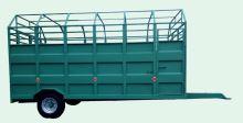 Přepravník dobytka, skotu