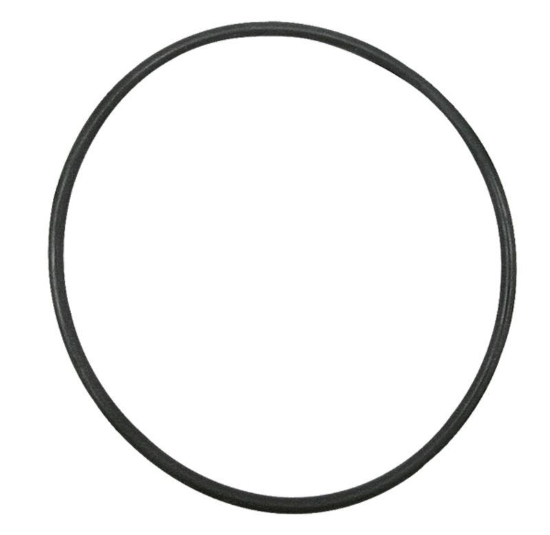 HARDI O-kroužek pro víčko sacího filtru