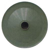 Kluzný talíř pro bubnové žací lišty Deutz-Fahr KM3.16 a Vicon/PZ CM 165, 165H, 166, 170