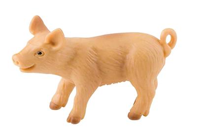 Bullyland - figurka sele