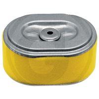 Vzduchový filtr pro motory Honda GX 110, GX 120 K1