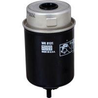MANN FILTER WK8131 palivový filtr RE509031 vhodný pro Renault