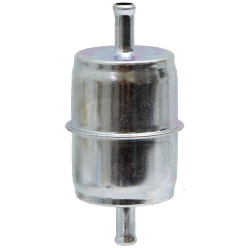 Palivový filtr 10 mi pro motory Briggs & Stratton, Toro