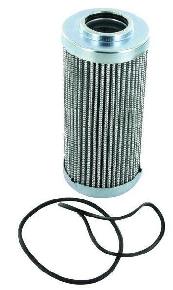 Donaldson X779048 filtr hydrauliky vhodný pro Claas