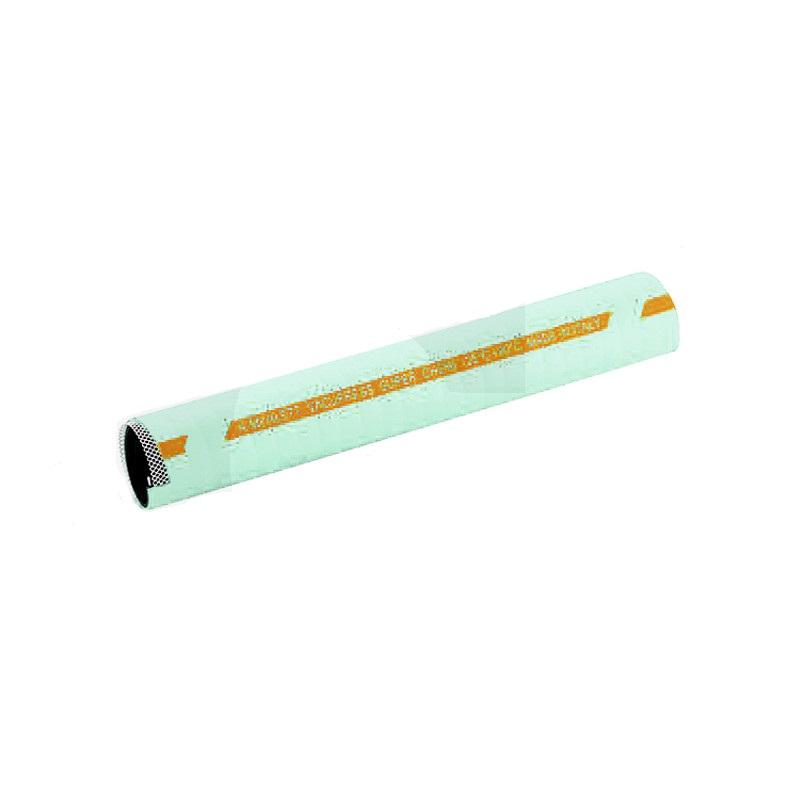 PVC hadice k postřikovači Vacupress Superchemi metráž pro ochranu rostlin a kyseliny