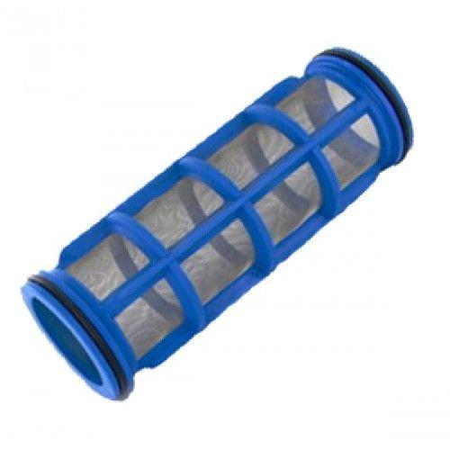 Filtrační vložka Arag do tlakového filtru pro postřikovače modrá