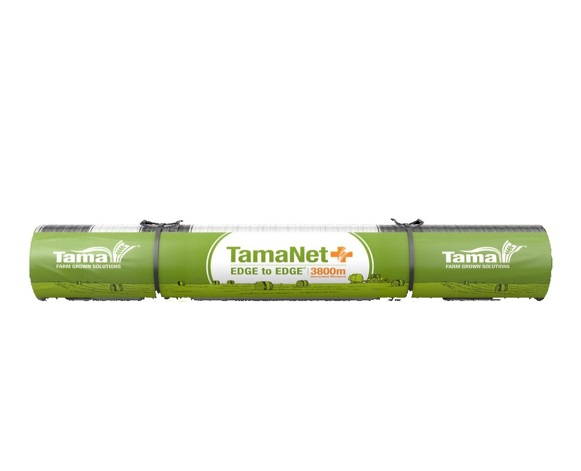 Síť do lisu TamaNet Pro-tec Plus 3800 m