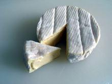 Kultura Sigma 75 pro sýry s bílou plísní Penicillium CANDIDUM