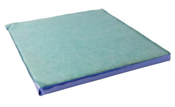 Dezinfekční rohož střední 85 x 60 x 3 cm