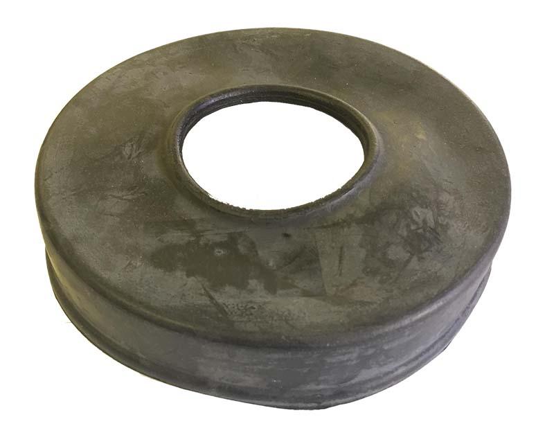 Náhradní guma k resuscitátoru BRON
