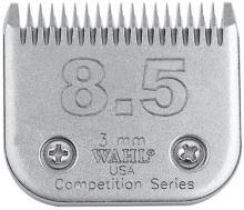 Stříhací hlava ke strojku WAHL medium 8,5 3 mm
