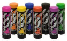 Popisovač RAIDEX pro rychlé označování ovcí, prasat, telat