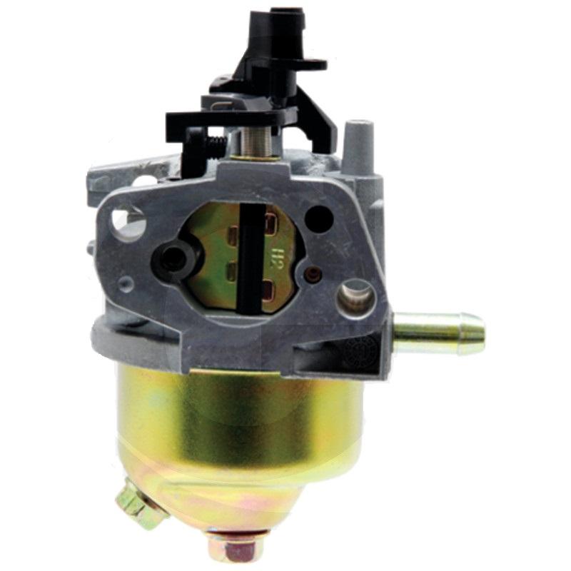 Karburátor pro čtyřtaktní motory MTD 5P65 MH, 5P65 MHA, 5P65 MHB, 5P65 MHC, 5X65 RH