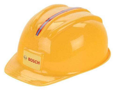 Klein - dětská ochranná pracovní přilba Bosch