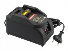 Rychlo nabíječka baterií Li-Ion pro zahradní postřikovače Birchmeier REC 15 ABZ
