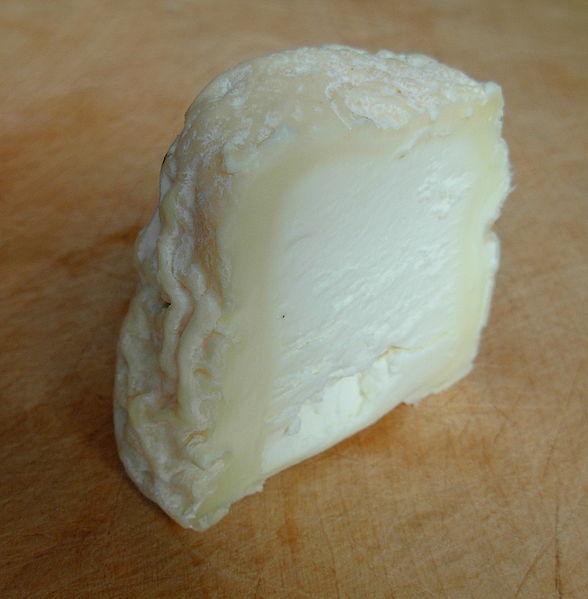 IOTA CL2 na kozí sýry bílé na 200 l mléka směs kultur a bílá plíseň Geotrichum Candidum