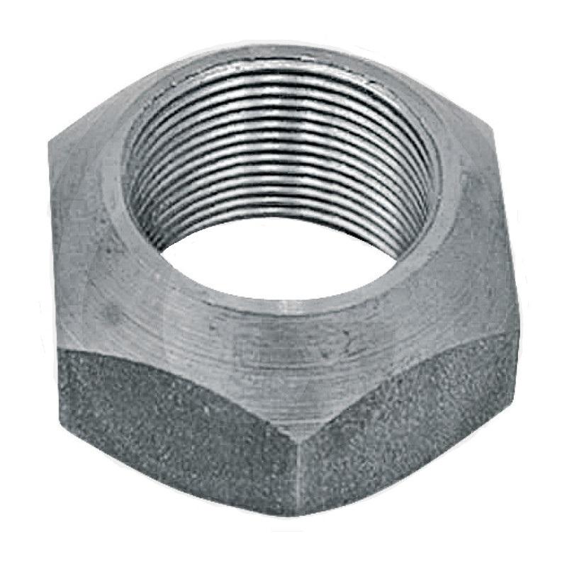 Kuželová matice závit M20 x 1,5 pro hroty na čelní nakladač