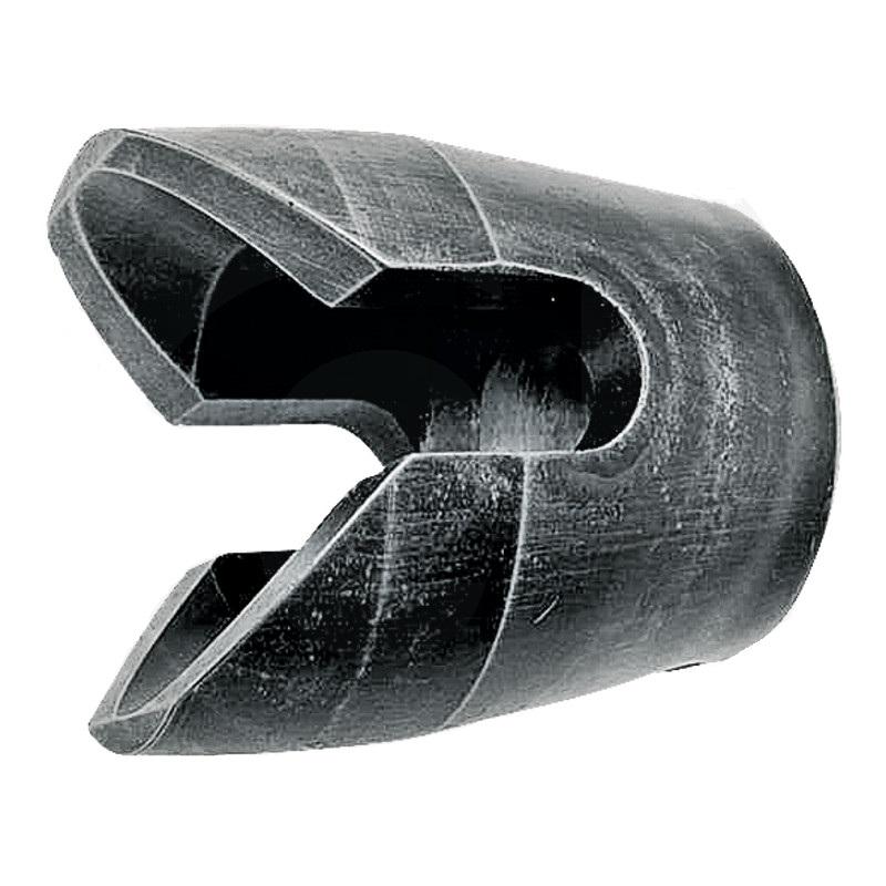 Ozubená spojka na obraceč sena Fella TH 440D, 520D, 700D