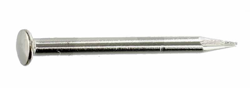 Náhradní hroty k elektronickému vlhkoměru dřeva Gann 10 ks