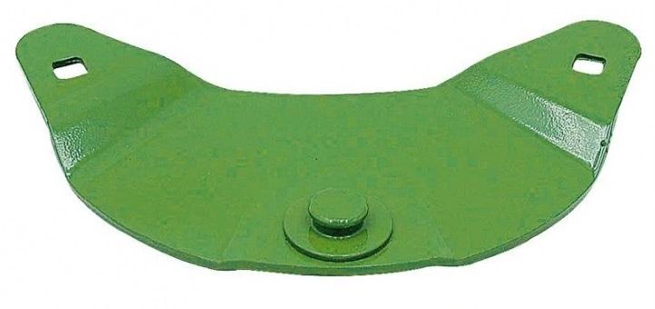 Držák nožů vhodný pro rotační sekačky Krone AFL, AM, AMT