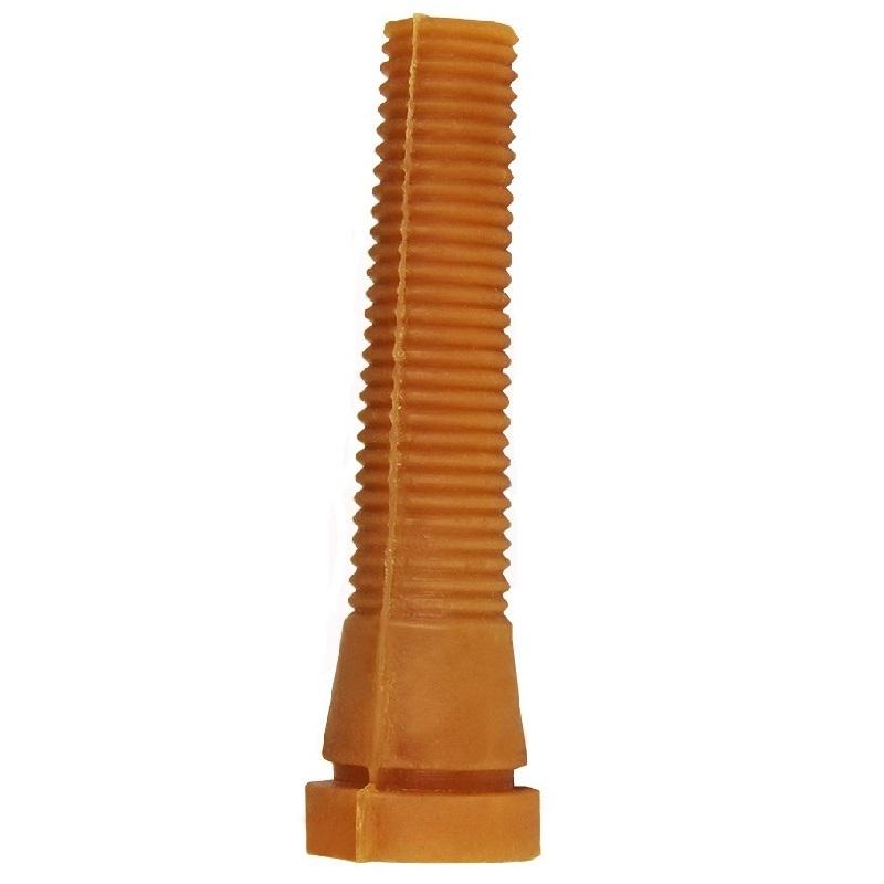 Náhradní prst průměr 26 mm do bubnových škubaček drůbeže