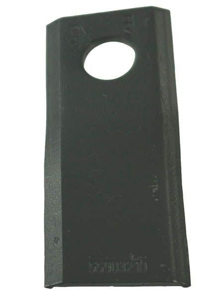 Nůž rotační levý pro diskové sekačky Kuhn GMD original