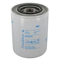 Donaldson P502433 filtr motorového oleje vhodný pro Case IH, Fendt, Massey Ferguson