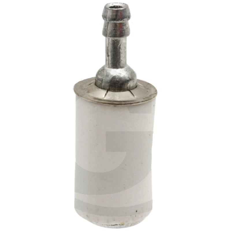 Palivový filtr pro motorové pily Husqvarna 136, 141, 142 E