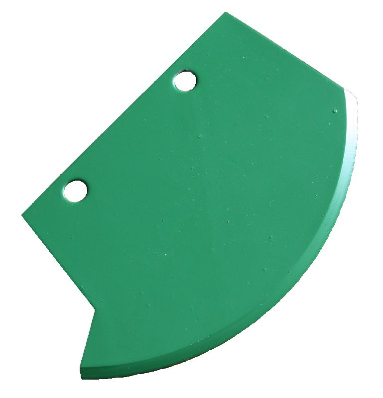 Náhradní nůž k řezačce na kopřivy a trávu RP-03