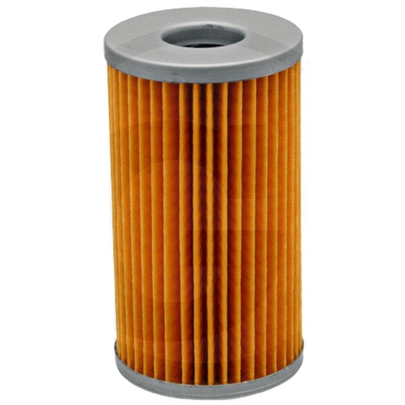 Palivový filtr vhodný pro motory Kubota série L, ME a Kioti CK, DK, EX, LX