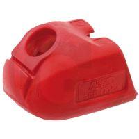 Ochrana tažného kloubu AL-KO Soft-Dock vhodná pro AL-KO AK7, AK10/2, AK252, AK160, AK300
