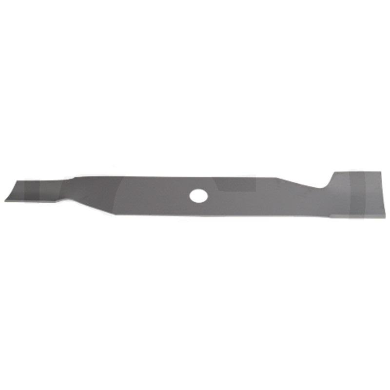 Nůž 378 mm pro zahradní sekačky MTD