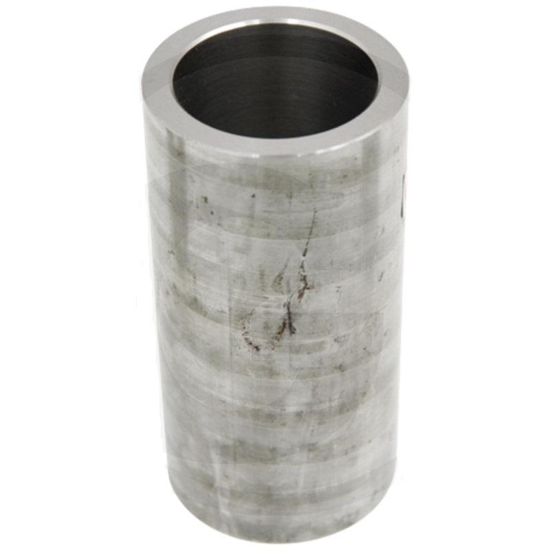 Přivařovací pouzdro na hroty na balíky 120 mm závit M28 vnitřní průměr 30-46 mm