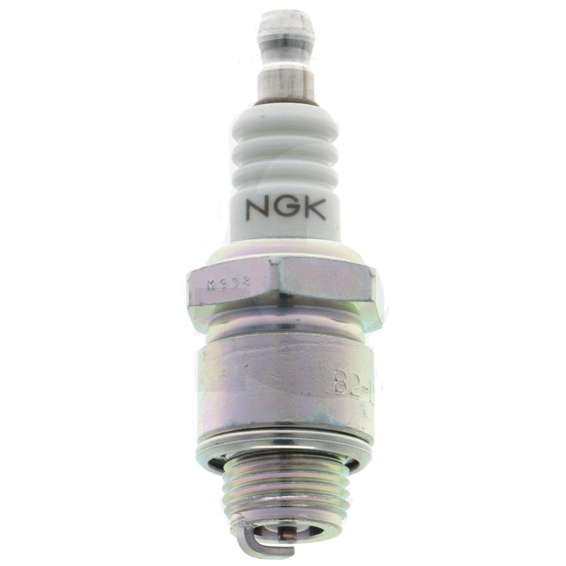 Zapalovací svíčka NGK BPMR7A do motorové pily