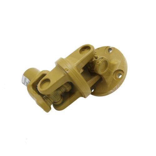 Kloub pohonu na diskovou sekačku Pöttinger Novacat 1 3/8 21 drážka zadní pohon