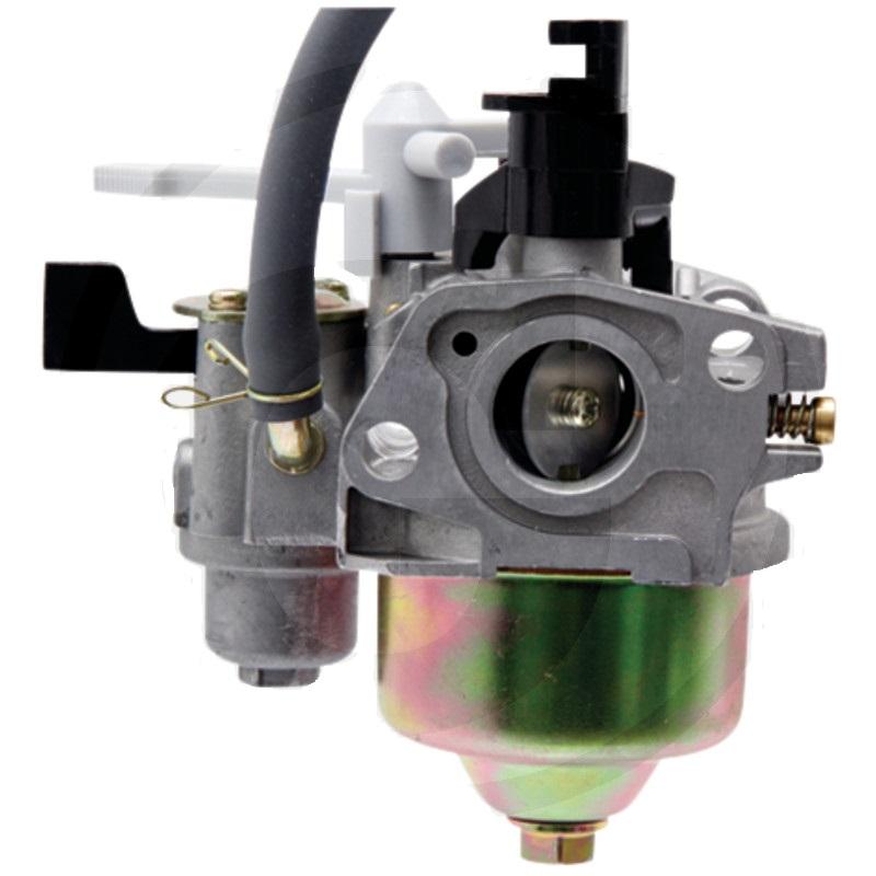 Karburátor pro čtyřtaktní motory Honda GX 160