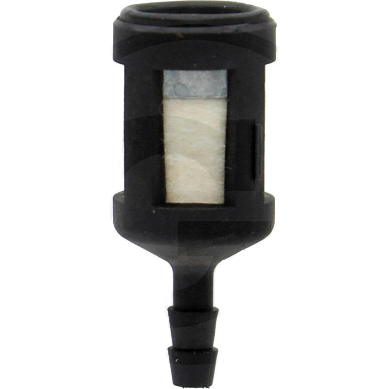 Palivový filtr pro motorové pily McCulloch, Zama