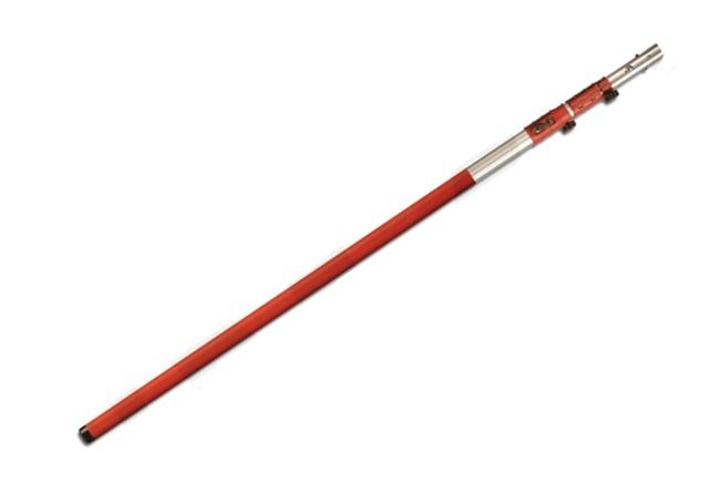 Barnel teleskopická tyč Z555P2 pro teleskopickou pilu