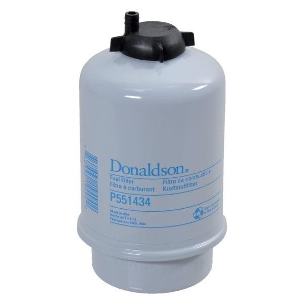 Donaldson P551434 palivový předfiltr šroubovací vhodný pro Claas a John Deere